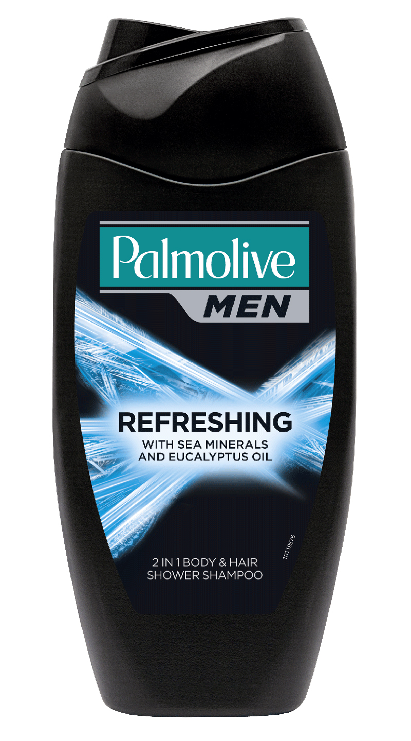 Palmolive-for-men-refreshing
