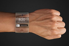 apple-iwatch-romania-pret-lansare