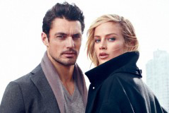 david-gandy-for-massimo-dutti