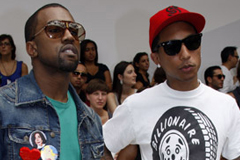 pharell-and-his-friend-cloths
