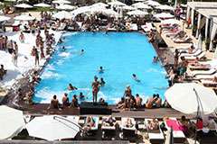 ambasador-events-piscina-blueberry-bucuresti