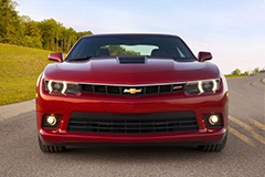 chevrolet-camaro-new-car-2014