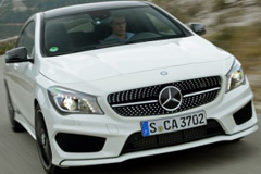 mercedes-benz-cla-250-speed-car