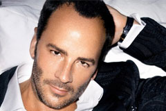 designer-tom-ford