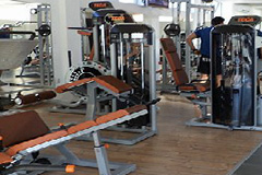 sala-fitness-club-denis-gym-targu-jiu
