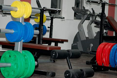 stay-fit-gym-bucuresti